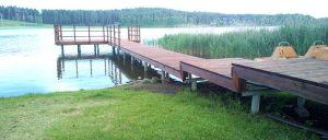 sraigtiniai-poliai-tiltai